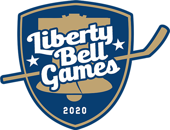 Liberty Bell Games