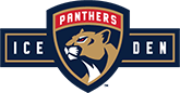 Panthers IceDen